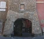 Porta Belgium