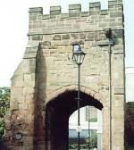 Porta Netherlands