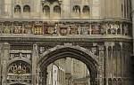 Porta England