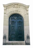 Porta ENC