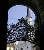 Porta Austria